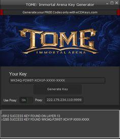 Company Of Heroes Unlock Code Keygen Crack