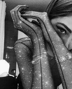 image February 14 2020 at fashion-inspo Black And White Picture Wall, Black N White, Black And White Pictures, Black Art, Boujee Aesthetic, Bad Girl Aesthetic, Aesthetic Photo, Aesthetic Women, Aesthetic Grunge