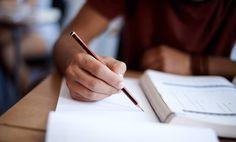 El 50% de los universitarios posponen las tareas académicas por miedo a fracasar. La llamada procrastinación se puede combatir