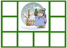 Mevsimler Konulu Etkinlikler | Okul Öncesi Dört Mevsim Etkinlikleri Montessori Activities, Book Activities, House Drawing For Kids, Preschool Colors, Homeschool, Colours, Seasons, Comics, Children