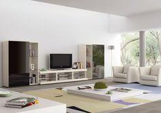 mediamöbel hifi möbel design tv kommode