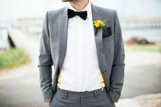 Does my wedding style flow well – or is it uncoordinated? - Weddingbee
