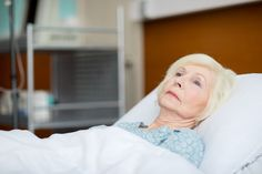 Reducing Hospital Readmission Rates in Perinton NY: Three Initial Steps to Help a Senior Start Recovering Following a Stroke. Read More...