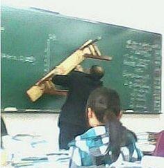 Teaching Level: Asian
