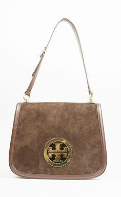 Suede Shoulder Bag Coach Tote Purses Bags Handbags Outlet