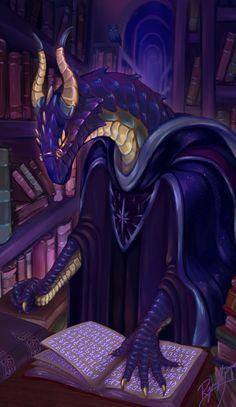 [cm] Khiin Dazmu'mirr by fallenDragonfly on DeviantArt Character Portraits, Character Drawing, Character Concept, Concept Art, Dnd Characters, Fantasy Characters, Dnd Dragonborn, Blood Hunter, Character Inspiration