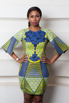 Stylistagh+African+Prints+New+Collection+Zen+Magazine+Africa (9)