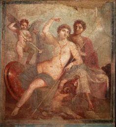 come-amavano-gli-antichi-romani.jpeg (273×300)