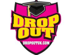 Drop Out UK Night @ Primo Bar, Park Plaza Westminster Bridge, 200 Westminster Bridge Road, London SE1 7UT, United Kingdom on 30th October, 2014 at 8:00pm - 10:40pm. Here is your chance to see upcoming music in the UK from Pop to Hip Hop. Category: Arts - Performing Arts - Music. Artists / Speakers: Drop Out UK. Price: Free.