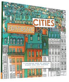 Dia dos namorados: livro de colorir para presente dia dos namorados