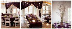 Lionscrest Manor Wedding Photographer – Mr & Mrs Throop » Northern Colorado Wedding and Portrait photographer