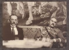 Poland, Painting, Google, Art, Literatura, Historia, Art Background, Painting Art, Kunst