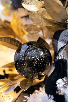 #blackandgold #goldchristmasdecor #blackchristmasdecor #ornament #christmas #christmastime #christmasseason #christmasvibes #christmasspirit #christmasdecorating #christmasdecor #christmasdecorations #christmashome #christmasinspiration #christmasinspo #vermeersgardencentre