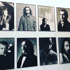 #artissima #artissima2015 #artissimafair #artissimalive #artissimagallery #artissimagallery #vernissage #turin #lingotto #arte #artecontemporanea #clubtoclub #c2c #oval #paratissima #5novembre #followthepink http://ift.tt/1Mg4mZz