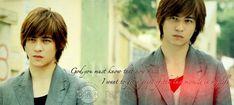 Vic Chou, F4 Meteor Garden, Drama Series, Handsome, Celebrities, Life, Celebs, Celebrity, Famous People