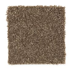Unity style carpet in Willow Bark color, available wide, constructed with Mohawk SmartStrand carpet fiber.