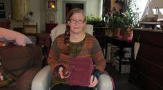 Piia Vähäsalo ei saanut vaihtaa hoitopaikkaansa, vaikka lain mukaan hänellä pitäisi olla siihen oikeus
