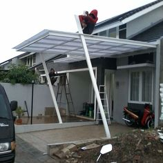 Good garden treasures freestanding pergola with canopy only in home design site Car Canopy, Daybed Canopy, Patio Daybed, Canopy Bedroom, Backyard Canopy, Pergola Canopy, Canopy Outdoor, Hotel Canopy, Pergola Cover
