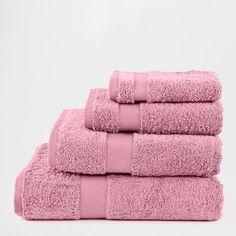 Handdoeken en badjassen - Badkamer | Zara Home Netherlands