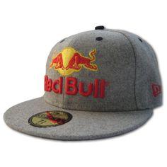 a2799751d40 Hot Monster Energy Hats