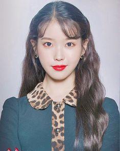 Girl Photo Poses, Girl Photos, Real Angels, Girl God, Female Character Inspiration, Scarlet Heart, Korean Actresses, Korean Celebrities, Lady And Gentlemen