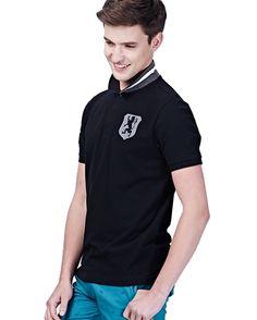 30be73943 Show your great look with Giordano's Polo . Giordano SaudiArabia · Giordano  Men