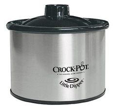 Mini crock pots are great to have for parties, and small gatherings. You can make dips, fondues, and even melt chocolate and have a fun treat-filled movie night with the kids. Here are some really cool mini crock pots for your kitchen. Homemade Potpourri, Potpourri Recipes, Fall Potpourri, House Smell Good, House Smells, Limpieza Natural, Pot Pourri, D House, Specialty Appliances
