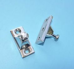 "2pcs Boat Cleat 8/"" 316 STAINLESS STEEL MARINE MAST CLEAT"