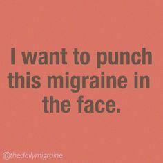 What Can You Do For A Tension Headache? – Headache And Migraine Relief Today Headache Quotes, Migraine Quotes, Natural Cure For Headache, Chronic Migraines, Chronic Illness, Chronic Pain, Fibromyalgia, Menstrual Migraines, Endometriosis