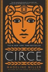 Reading books CIRCE ( New York Times bestseller) EPUB - PDF - Kindle Reading books online CIRCE ( New York Times bestseller) with easy simple steps. CIRCE ( New York Times bestseller) Books format, CIRCE ( New York Times bestseller) kindle, pdf online Book Club Books, New Books, Good Books, Books To Read, Book Clubs, Amazing Books, Library Books, Book Lists, Open Library