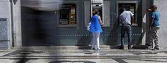 Bancos limitados a comissão única por crédito em atraso