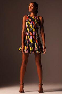 roupas africanas                                                                                                                                                                                 Mais