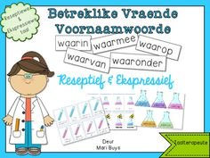 Afrikaans Language, Career Quotes, Success Quotes, Schedule Printable, Self Improvement Quotes, Abc For Kids, School Posters, Parts Of Speech, Marketing Quotes