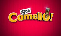 ¡Qué Camello! regresa al canal Caracol el jueves 22 de diciembre a las 10pm