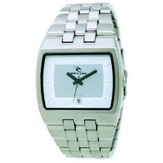Ripcurl Mens Ripcurl Berlin Watch. Silver No description http://www.comparestoreprices.co.uk/mens-watches/ripcurl-mens-ripcurl-berlin-watch-silver.asp