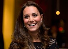 Kate Middleton Likes The Sound Of The WI | You're not the only one, Kate. | For more about Kate Middleton, click the picture or see www.redonline.co.uk