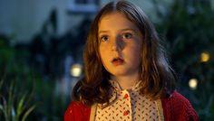 I fan di Doctor Who ricorderanno sicuramente il volto della piccola bambina Amy Pond. Non immaginerete mai com'è diventata adesso.