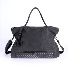 Leather women bag //Price: $29.63 & FREE Shipping Coupon Code #INSTA10