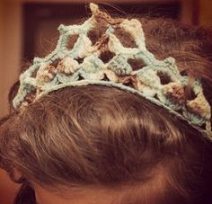 Fuente: http://chocolatemintsinajar.tumblr.com/post/41870951446/she-asked-for-a-tiara-she-believes-she-is-a