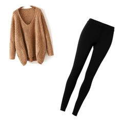 """Untitled #12"" by kcandkc on Polyvore featuring Max Studio"