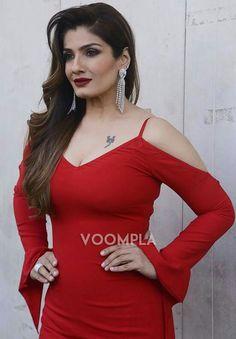 Indian Bollywood Actress, Beautiful Bollywood Actress, Bollywood Fashion, Beautiful Actresses, Beautiful Girl Indian, Most Beautiful Indian Actress, Simply Beautiful, Beautiful People, Beautiful Women
