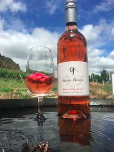 Award winning Central Otago Pinot Noir NZ, and buy wine online. All day cellar door platter and wine tasting. Buy Wine Online, Wine Photography, Wine Subscription, Wine Tote, Pinot Noir, Wine Tasting, Drinks, Bottle, Drinking