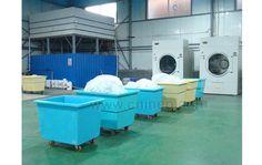 Laundry Equipment, Kitchen Equipment, Industrial Washing Machines, Guangzhou, Home Appliances, House Appliances, Appliances