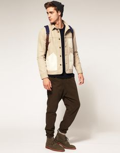 hipster clothing men - Google Search