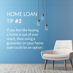 The second kind of loan, the FHA Title I loan, becomes part of a United States Federal government sponsored program meant to allow property owners to improve their residential or commercial properties.