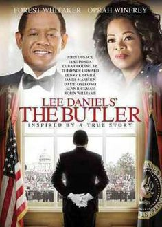 Inspired by a true story about Cecil Gaines, a devoted husband, father, and White House butler who served eight Presidential administrations during the turbulent politics and civil rights battles of twentieth century America.