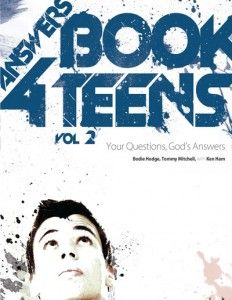 36 best master books worlds largest publisher of creation based answers book for teens combo fandeluxe Images