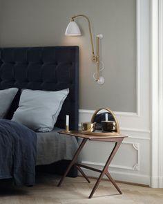 GUBI // Bestlite BL5 wall lamp - http://www.cimmermann.uk/shop-by-brand/bestlite.html?dir=asc&order=name