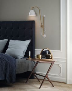 GUBI // Bestlite BL5 wall lamp - http://www.cimmermann.uk/shop-by-brand/bestlite.html?dir=asc&order=name