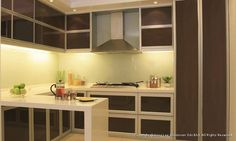 kitchen1 Exciting Tips for New Kitchen Outlook